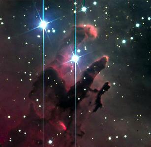 Image source: http://www.faulkes-telescope.com/files/faulkes-telescope.com/image/p32-m16ct.jpg